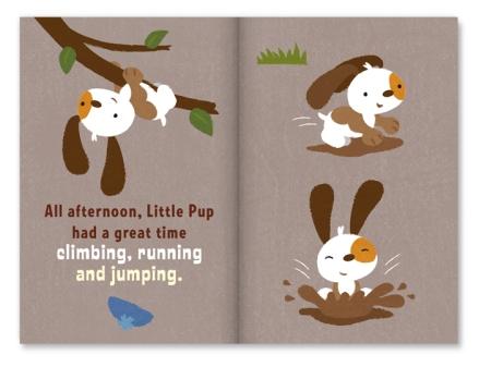 LittlePupINT1