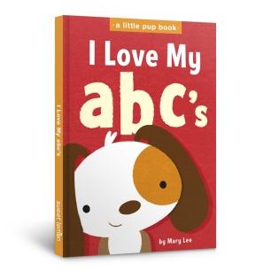 LoveABCs