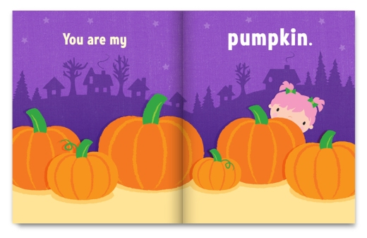 PumpkinINT