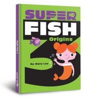 superfish3