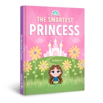 TheSmartestPrincess