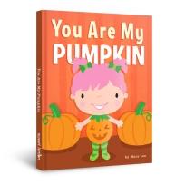 YouAreMyPumpkin